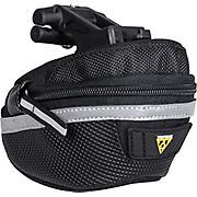 Topeak Wedge II Saddle Bag