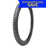 Hutchinson Cougar Enduro Hardskin MTB Tyre