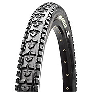 Maxxis High Roller MTB Tyre - Single Ply