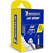 Michelin A2 AirStop Butyl Road Bike Tube