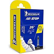 Michelin C2 AirStop Butyl MTB Inner Tube