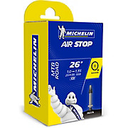 Michelin C2 AirStop Butyl MTB Bike Tube