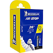 Michelin C4 AirStop Butyl Bike Inner Tube