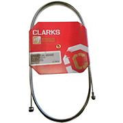 Clarks Elite PreLube Universal Inner Brake Wire