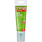Weldtite TF2 Bike Grease with Teflon - 125ml