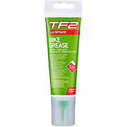 Weldtite TF2 Bike Grease with Teflon - 125ml