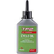 Weldtite TF2 Cycle Oil - 125ml
