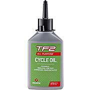 Weldtite TF2 Cycle Oil - 125ml
