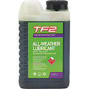 Weldtite All-Weather Lube with Teflon - 1 Litre