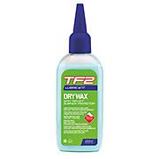 Weldtite Dry Wax - 100ml