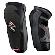 Troy Lee Designs KGL 5450 Knee-Shin Guards