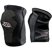 Troy Lee Designs KGS 5400 Knee Guards 2018