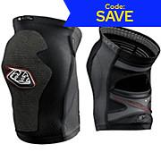 Troy Lee Designs KGS 5400 Knee Guards