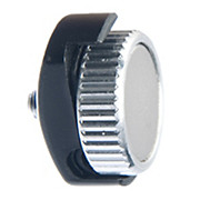 Cateye Wheel magnet single spoke