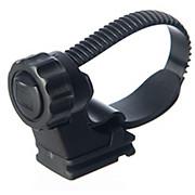 Cateye H34 FlexTight Front Bracket