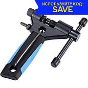 BBB Nautilus II Chain Rivet Tool BTL05