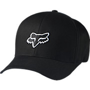 Fox Racing Legacy Flexifit Hat