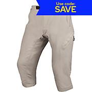 Endura Hummvee Baggy Lite 3-4 Shorts inc. Liner SS16