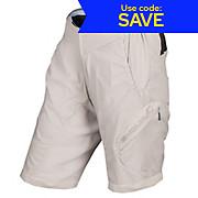 Endura Womens Hummvee Lite Shorts AW16