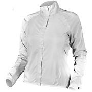 Endura Womens Pakajak Jacket AW16