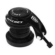 Ritchey WCS Cross Conventional Headset