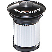 Ritchey WCS Compression Device