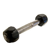 Brand-X Seat Clamp Bolt