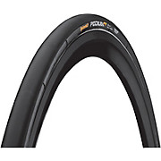 Continental Podium TT Tubular Road Bike Tyre