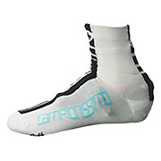 Assos shoeCover Mille