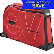 Evoc Bike Travel Bag 285 Litres