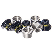 E Thirteen Single Ring Bolt Set