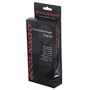 Colnago Cork Bar Tape