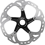 Shimano XT-Saint RT81 Ice-Tech CL Disc Rotor