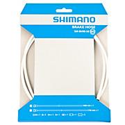 Shimano XTR-XT-SLX-Alfine BH90 Disc Brake Hose
