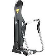Topeak Modula Adjustable Bottle Cage 2