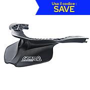 Leatt DBX Ride 3 Front Brace Pack 2013