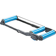 Tacx Galaxia T1100 Roller Trainer