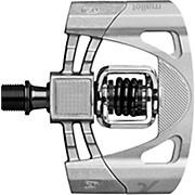 Crank Brothers Mallet 2 MTB Pedals