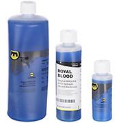 Magura Royal Blood MTB Disc Brake Mineral Oil