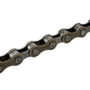 Clarks Anti Rust 5-6 Speed Chain