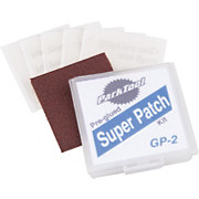 Park Tool Pre-Glued Super Patch Kit GP-2