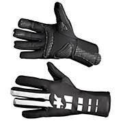 Assos earlyWinterGloves_s7 SS17