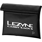 Lezyne Caddy Sack Cycling Pouch Small