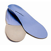Superfeet Trim To Fit Blue Insoles