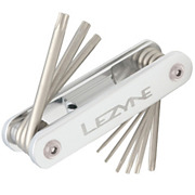 Lezyne Torx Block Tool