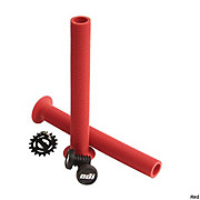 ODI Longneck XL Grips