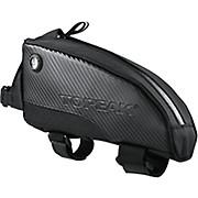 Topeak Fuel Tank Bag Frame Fit Bag
