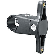 Topeak Bottle Cage Mount