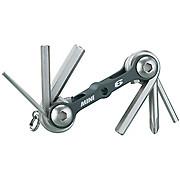 Topeak Mini 6 Long Tool