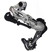 SRAM X5 9 Speed Rear Derailleur